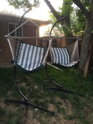 Outdoor Chairs for Sale in Westminster, CO