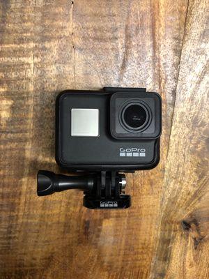 GoPro Hero7 black for Sale in Denver, CO