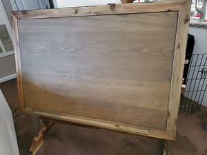 Drafting Table/ Artist Desk for Sale in Murfreesboro, TN