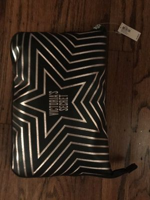 Victoria secret tote bag for Sale in Woodlyn, PA