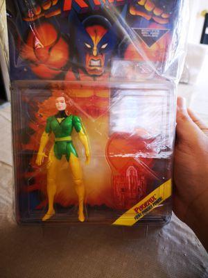 1995 X-Men action figure Phoenix for Sale for sale  Alpine, NJ