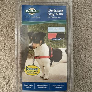 Dog Harness for Sale in Rockville, MD