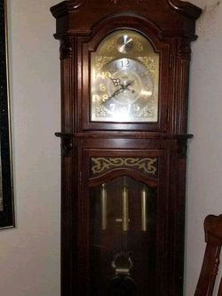 China Cabinet for Sale in Catonsville,  MD