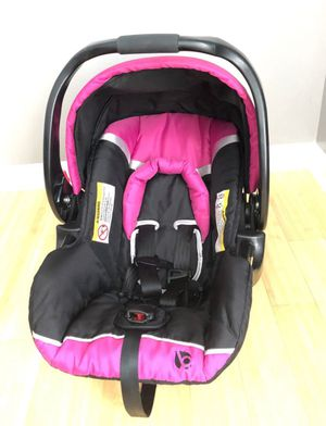 Baby Trend Infant Car Seat for Sale in Kentwood, MI
