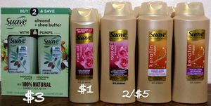 Shampoos & Conditioners for Sale in Fort Myers, FL