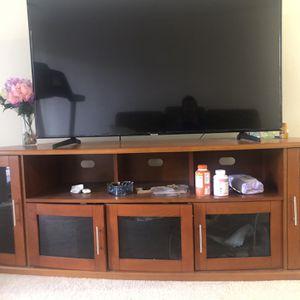 Tv Table for Sale in Reston, VA