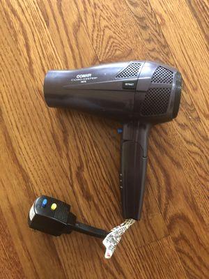 Hair Dryer for Sale in Fairfax, VA