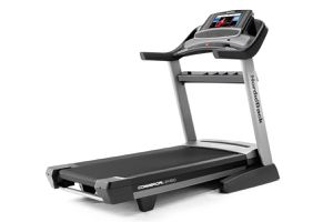 NORDICTRACK COMMERCIAL 2450 TREADMILL** for Sale in North Las Vegas, NV