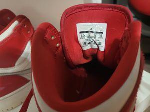 Jordan 1 size 5.5 for Sale in Irmo, SC
