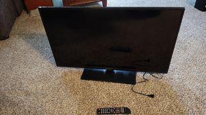 40 inch Sceptre tv for Sale in Kent, WA
