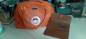 Pocketbook and wallet for Sale in NEW PRT RCHY, FL