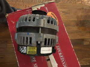 Generator Silverado 1150 for Sale in Fairfax, VA