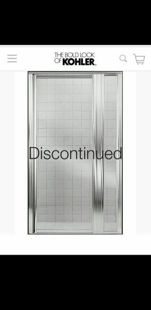 Pivot shower doors for Sale in Revere, MA