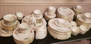 Minton bone china for Sale in Silver Spring, MD