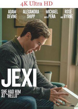 4K Jexi — iTunes for Sale in Artesia, CA