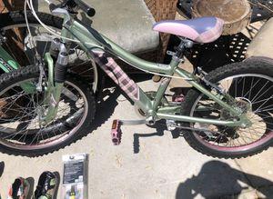 Mountain bike '20 for Sale in Santa Ana, CA