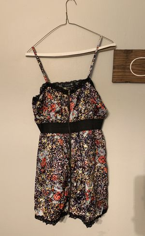 Summer dress for Sale in Alexandria, VA