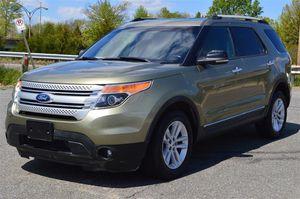 2013 Ford Explorer for Sale in Alexandria, VA