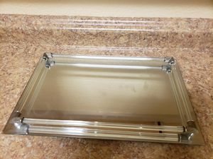 Perfume Tray for Sale in Riverside, CA