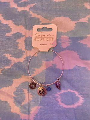 Carmie's Boutique Bracelet for Sale in Bethel Park, PA