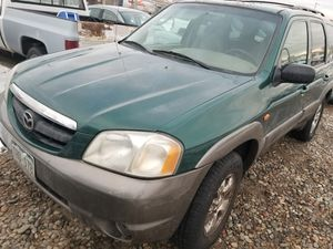 Mazda, monte carlo, jeep parts for Sale in Grand Junction, CO