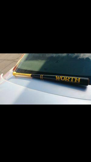 Baseball bat youth for Sale in Chandler, AZ
