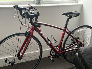 Jamis road bike for Sale in Miami, FL