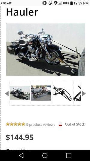 Slick wheelie for Sale in Jane Lew, WV