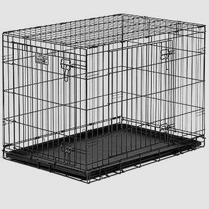 Dog Cage for Sale in Odenton, MD