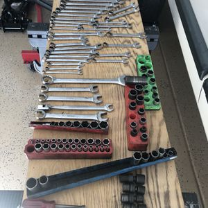 SNAP-ON for Sale in Las Vegas, NV