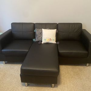 Modular Sectional for Sale in Decatur, GA