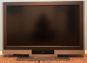 """37"""" Westinghouse 1080P HD Monitor for Sale in Peoria, AZ"""