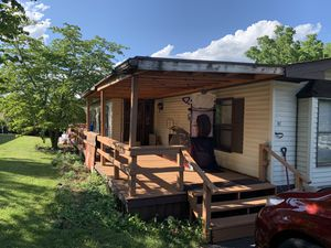 Mobile home for Sale in Mechanicsburg, PA