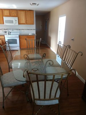 Dining room for Sale in Haines City, FL
