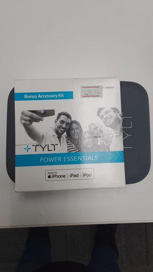 **Bonus Accessory Kit** for Sale in San Angelo, TX
