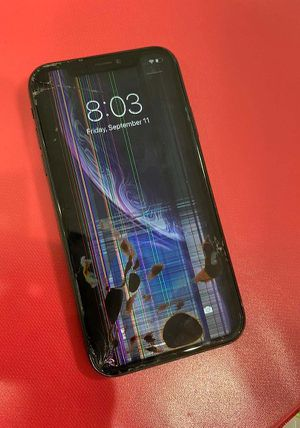 iPhone 8 , iphone 7 , ipad 5th QH 5W9 for Sale in Miami, FL
