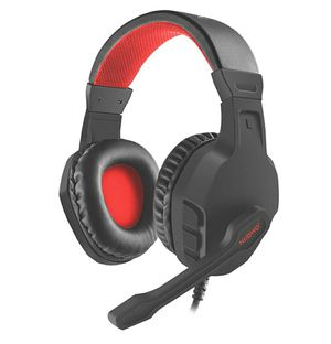 Gaming Headset for Sale in Columbus, OH