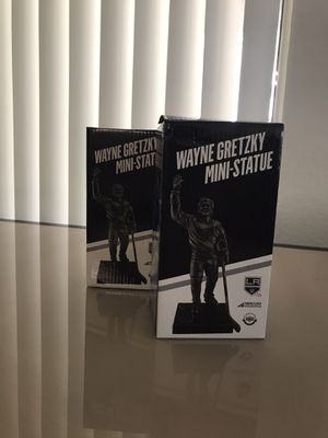LA Kings collectibles for Sale in Santa Ana, CA