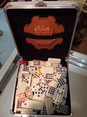 Dominos for Sale in Jonesboro, AR