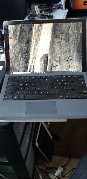 Surface i5 6300 for Sale in San Pedro, CA