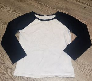 Garage brand baseball tee for Sale in Tukwila, WA