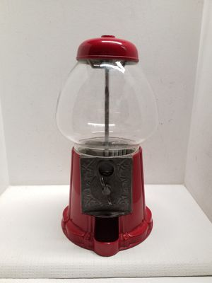 """15"""" Vintage Gumball Machine for Sale in Los Angeles, CA"""
