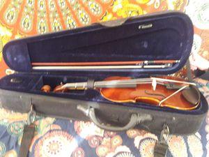 Violin for Sale in York, PA
