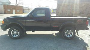 2002 Ford Ranger 60k!!! Nice for Sale in Cleveland, OH
