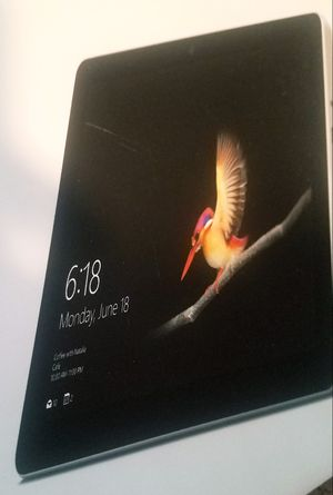 Microsoft Surface Go for Sale in Tacoma, WA