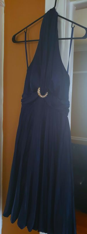 Evening dress Size 6 for Sale in Chicago, IL