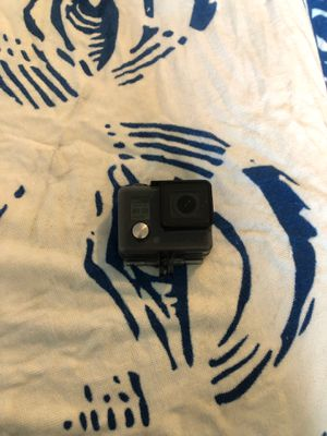 GoPro Hero for Sale in Fullerton, CA