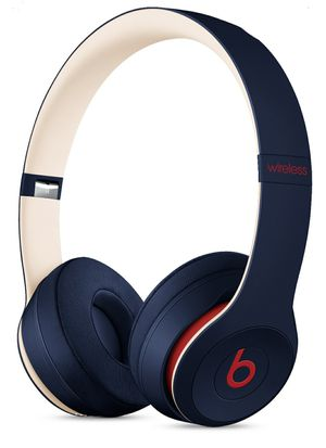 Beats Solo 3 Wireless On-Ear Headphones, Apple for Sale in Hempstead, NY