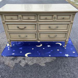 Dixie Dresser for Sale in Romeoville, IL