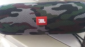 Jbl wireless speaker for Sale in Pinetop-Lakeside, AZ